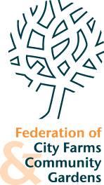 FCFCG